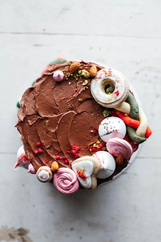 almond butter cake-8.jpg