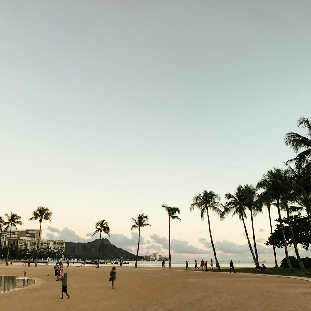 hawaii 2017-8.jpg