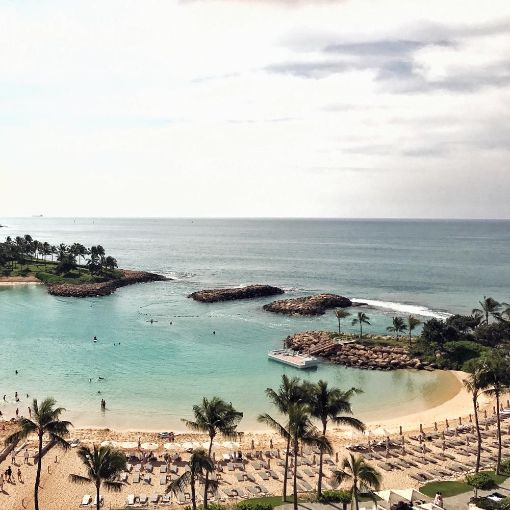 hawaii 2017-29.jpg