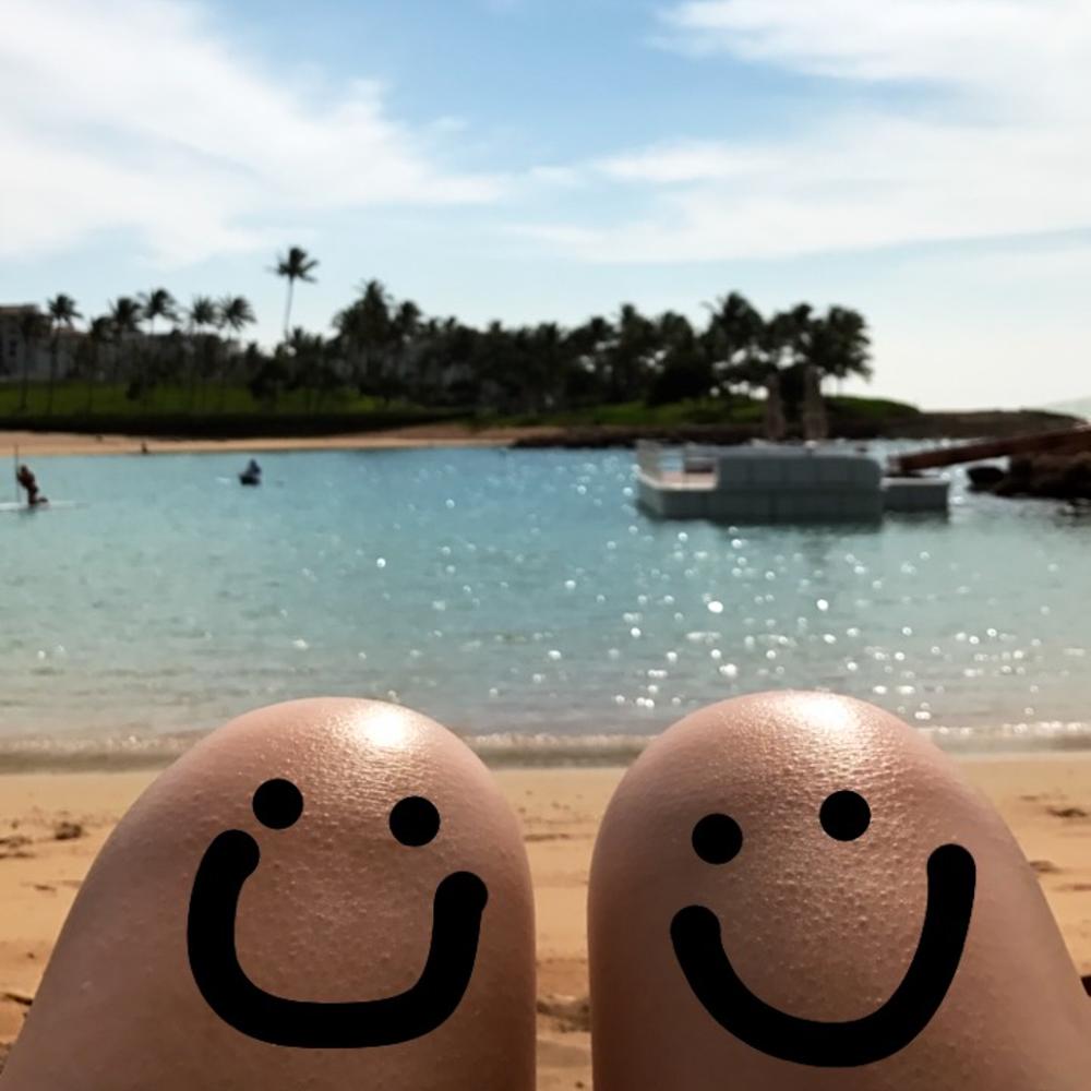 hawaii 2017-32.jpg