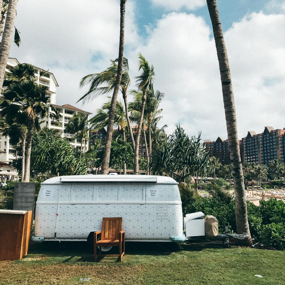 hawaii 2017-37.jpg