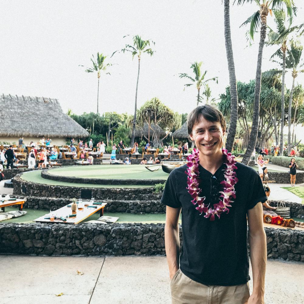 hawaii 2017-43.jpg