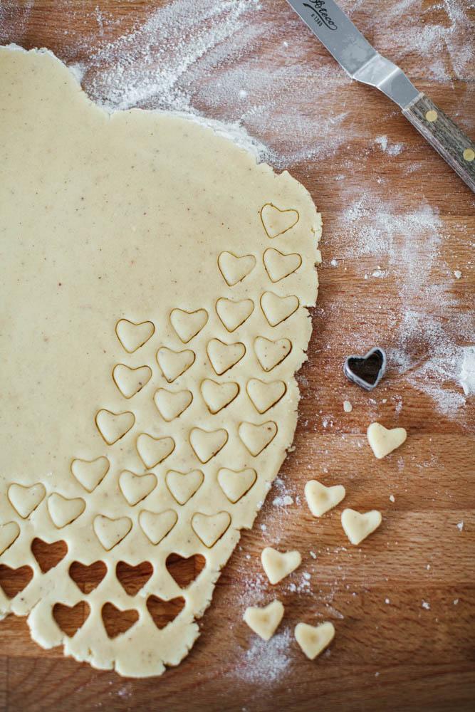 hazelnut sugar cookie cereal-2.jpg