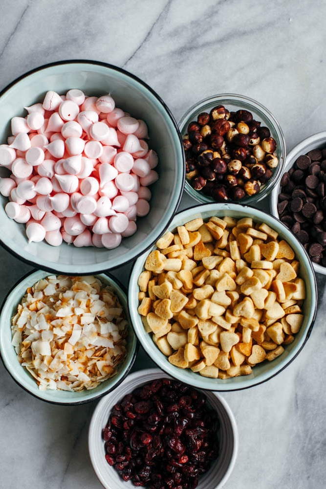 valentine cereal - updates-2.jpg
