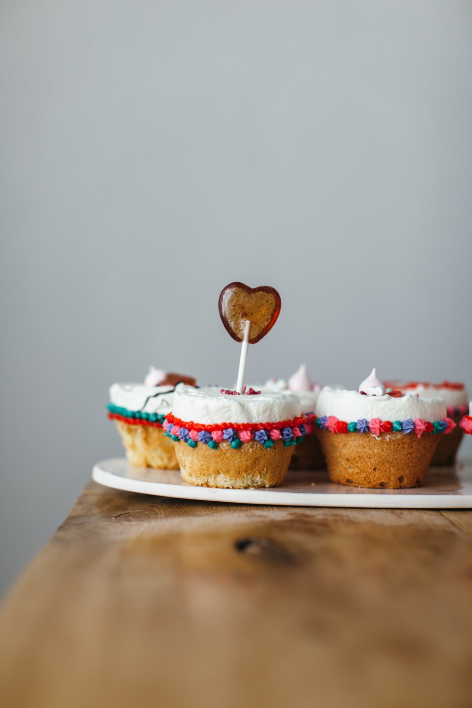 valentine cake-17.jpg