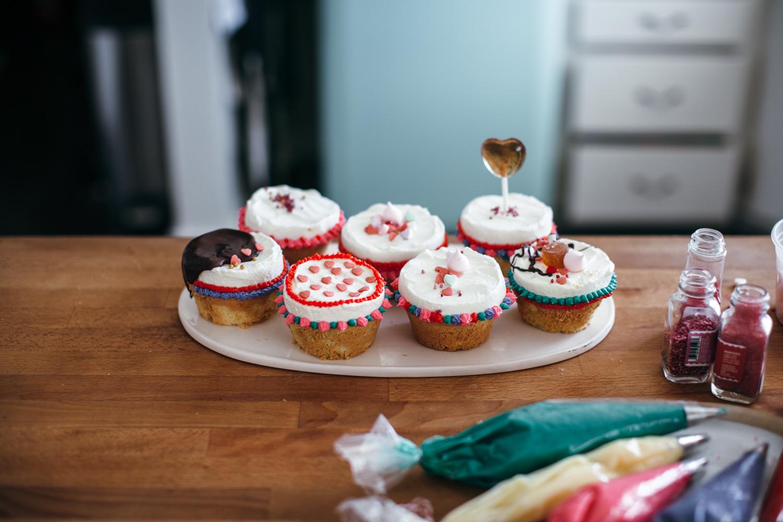 valentine cake-11.jpg