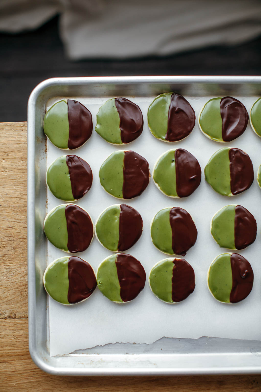 black and matcha cookies selects-14.jpg