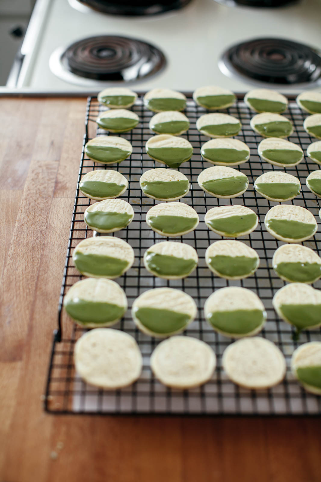 black and matcha cookies selects-4.jpg