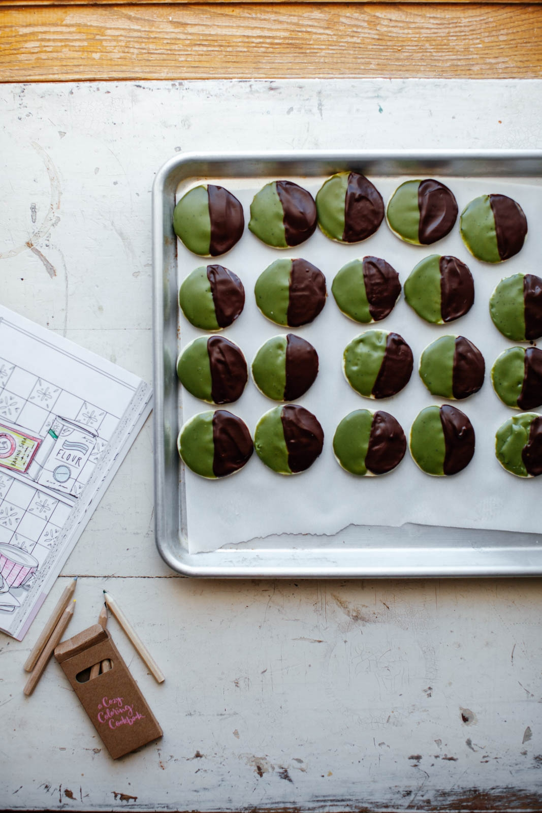 black and matcha cookies selects-16.jpg