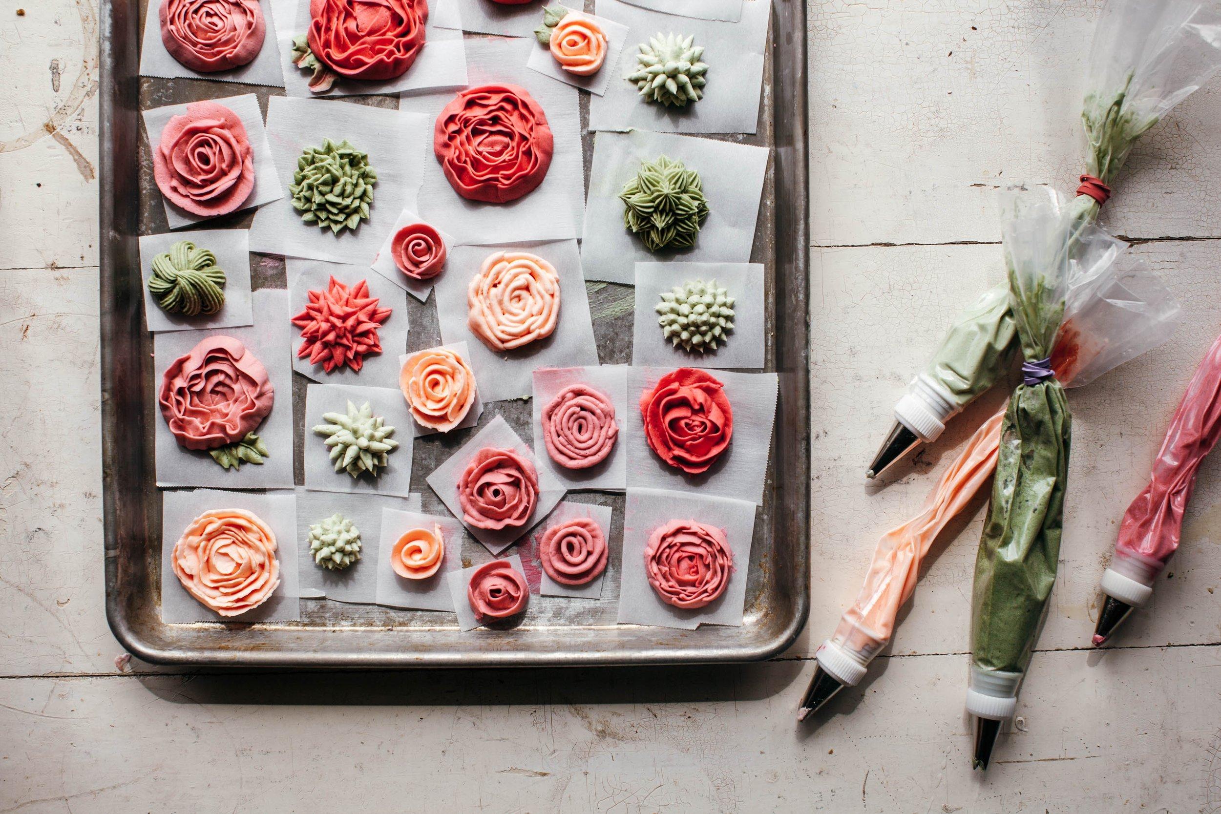 rose rose cake-3.jpg