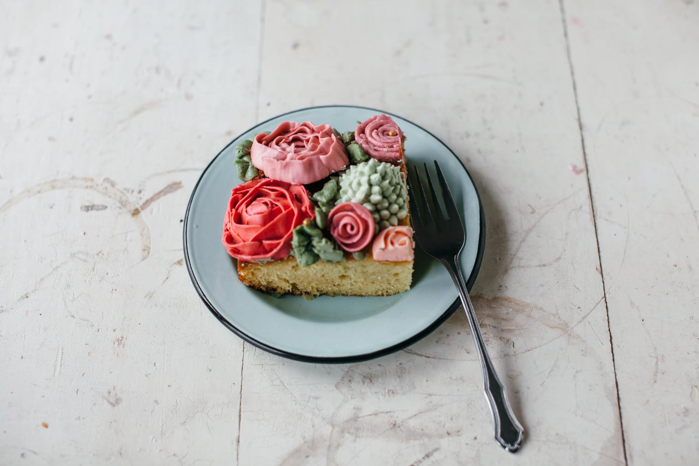 rose rose cake-40.jpg