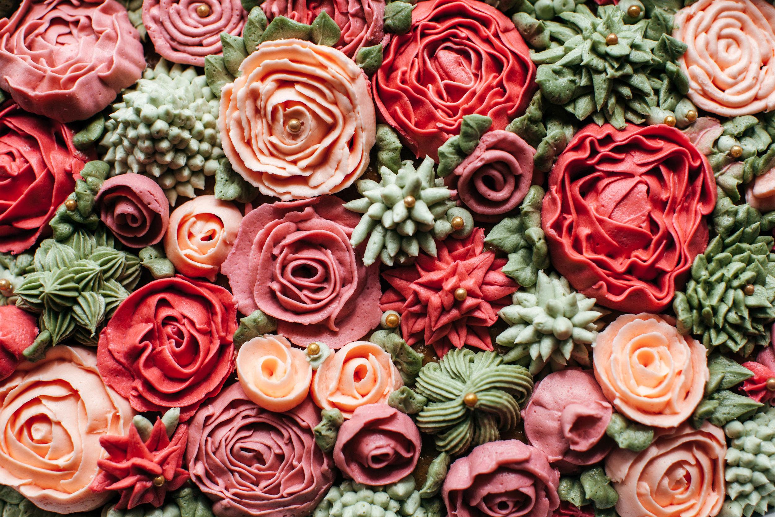 rose rose cake-12.jpg