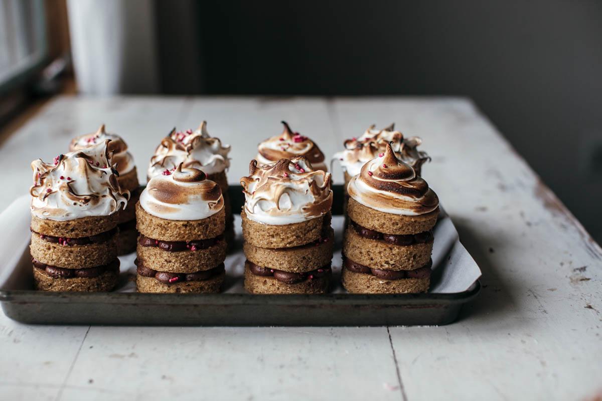 smores cakes-37.jpg