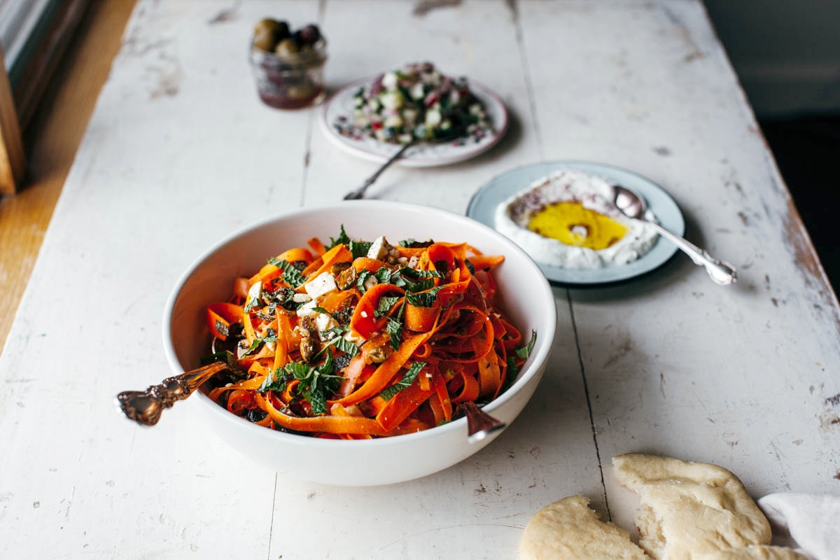 lily carrot salad selects-3.jpg