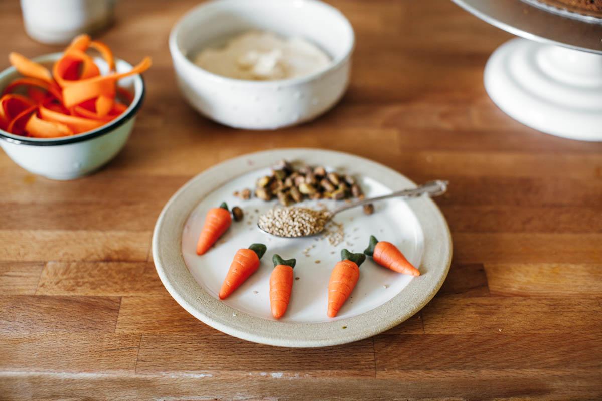 carrot cake-3.jpg