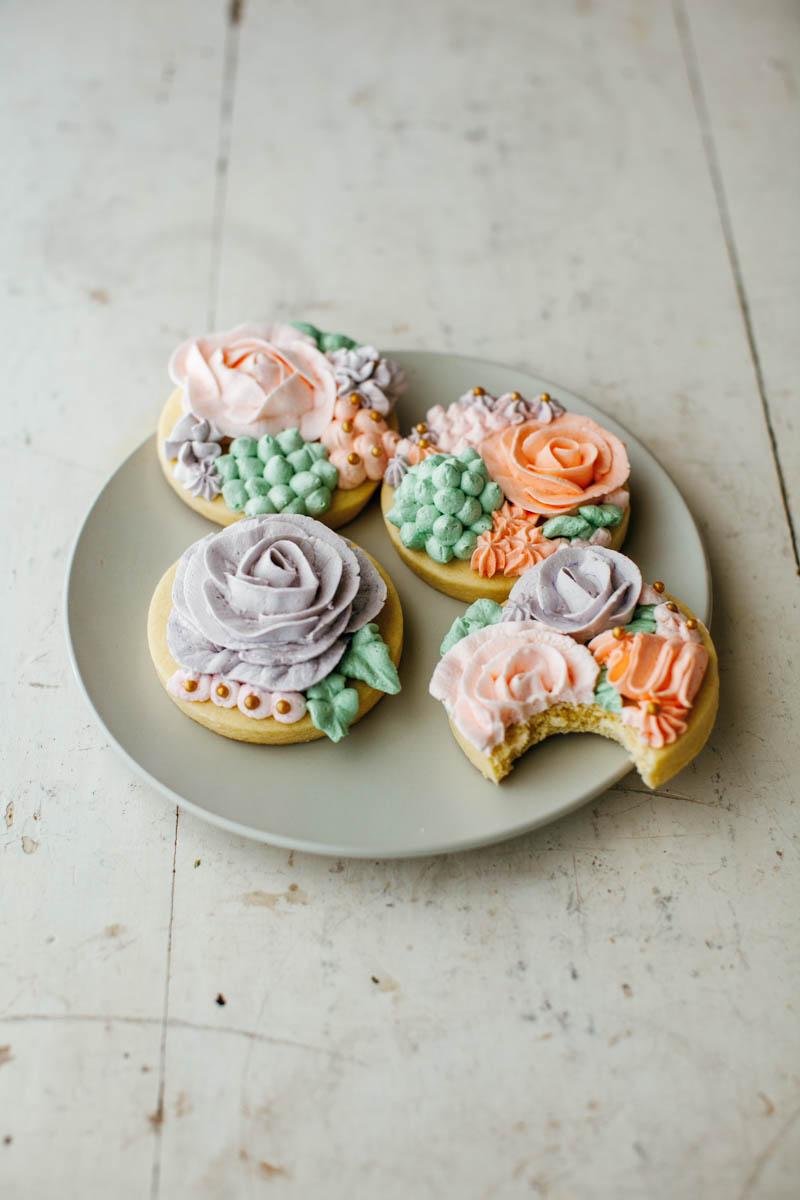 rose rose cookies-18.jpg