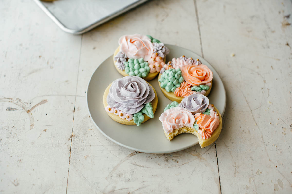 rose rose cookies-17.jpg