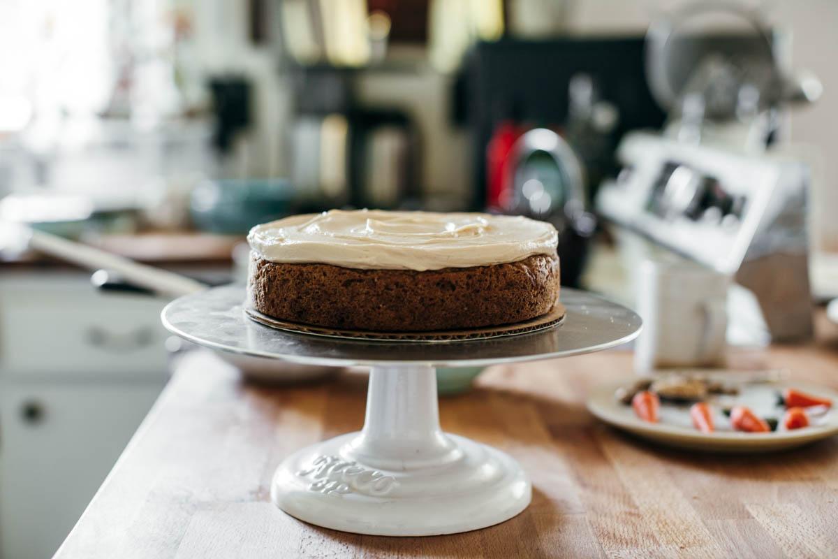 carrot cake-8.jpg