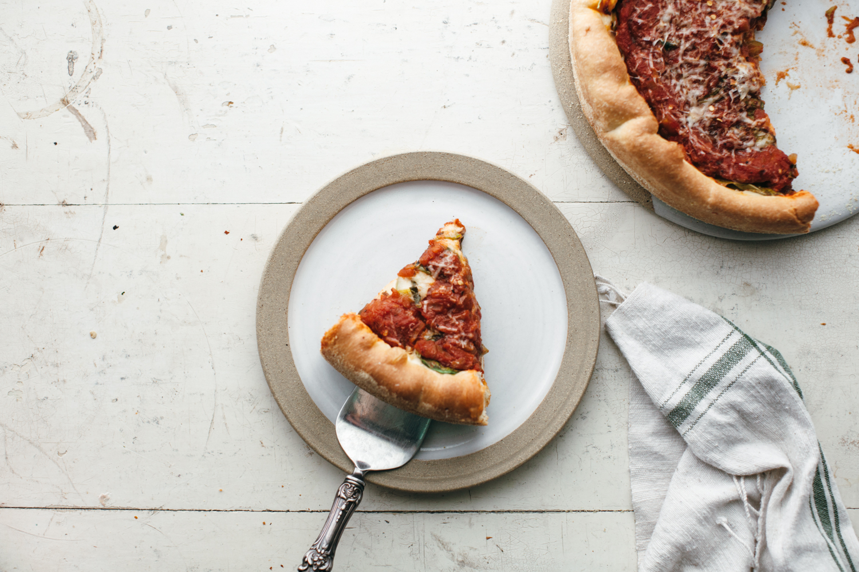deep dish pizza-4.jpg