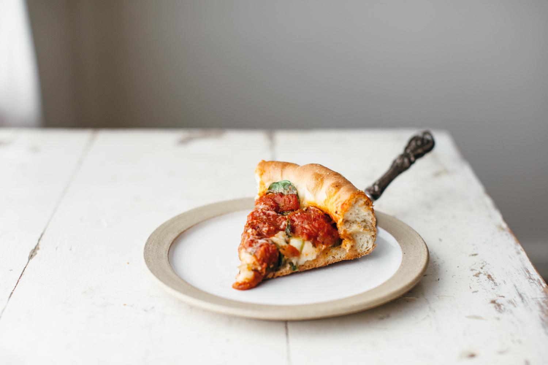 deep dish pizza-5.jpg