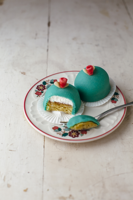 mini rhubarb princess cakes-31.jpg