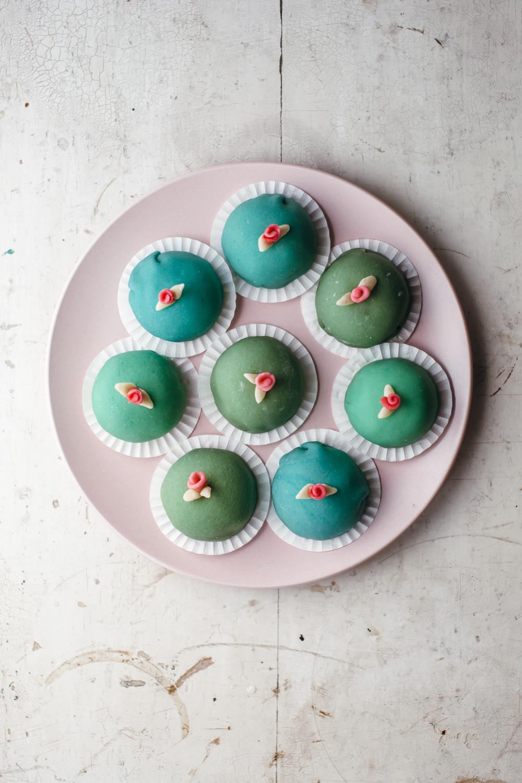 mini rhubarb princess cakes-29.jpg
