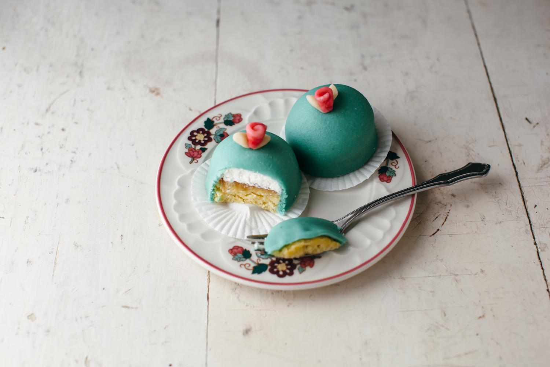 mini rhubarb princess cakes-32.jpg