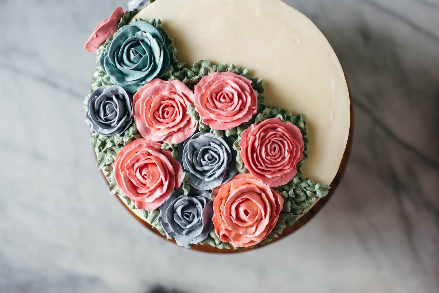 best coconut rose cake-3.jpg