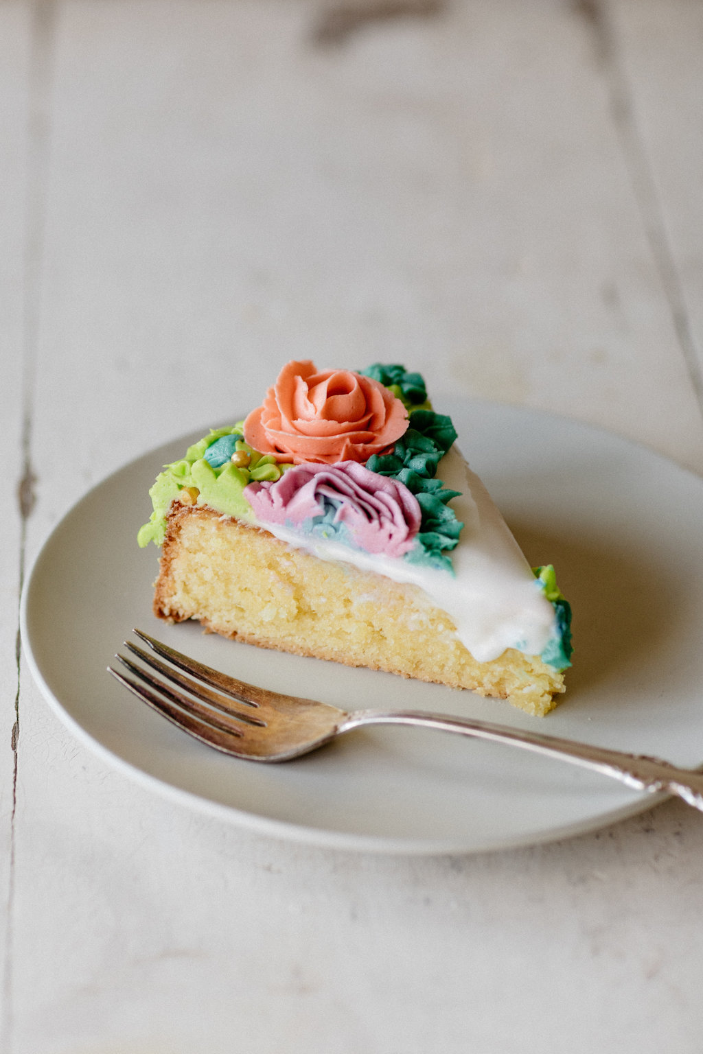 mollyyeh_miaflowercake-128.jpg