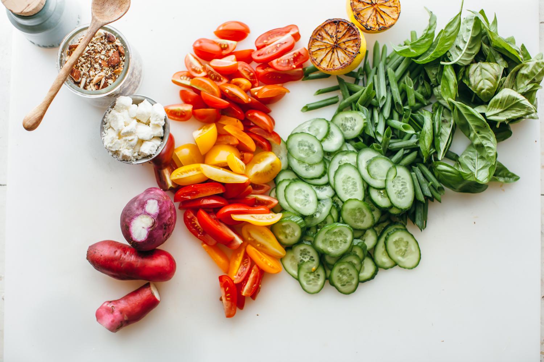 farro salad-15.jpg