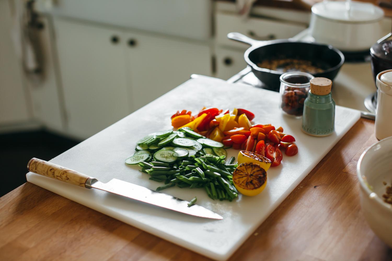 farro salad-14.jpg