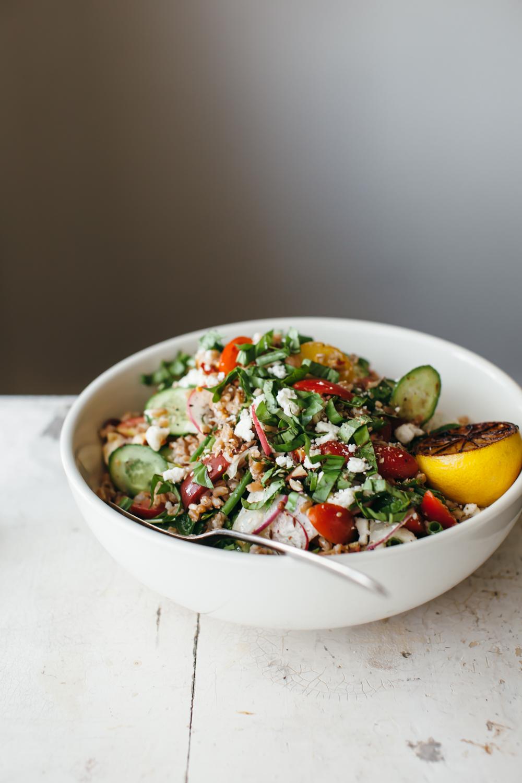 farro salad-6.jpg