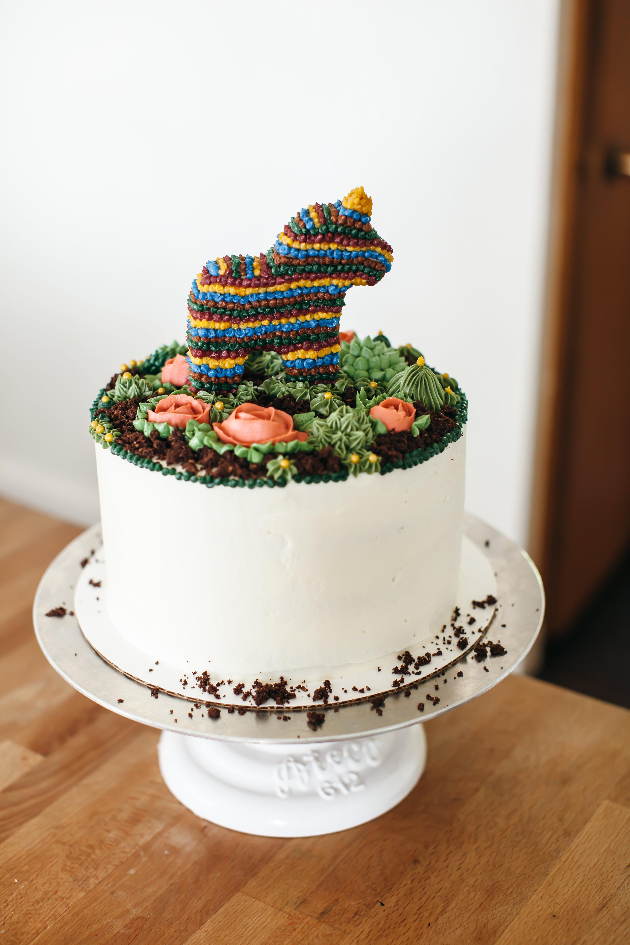 pinata cake-14.jpg