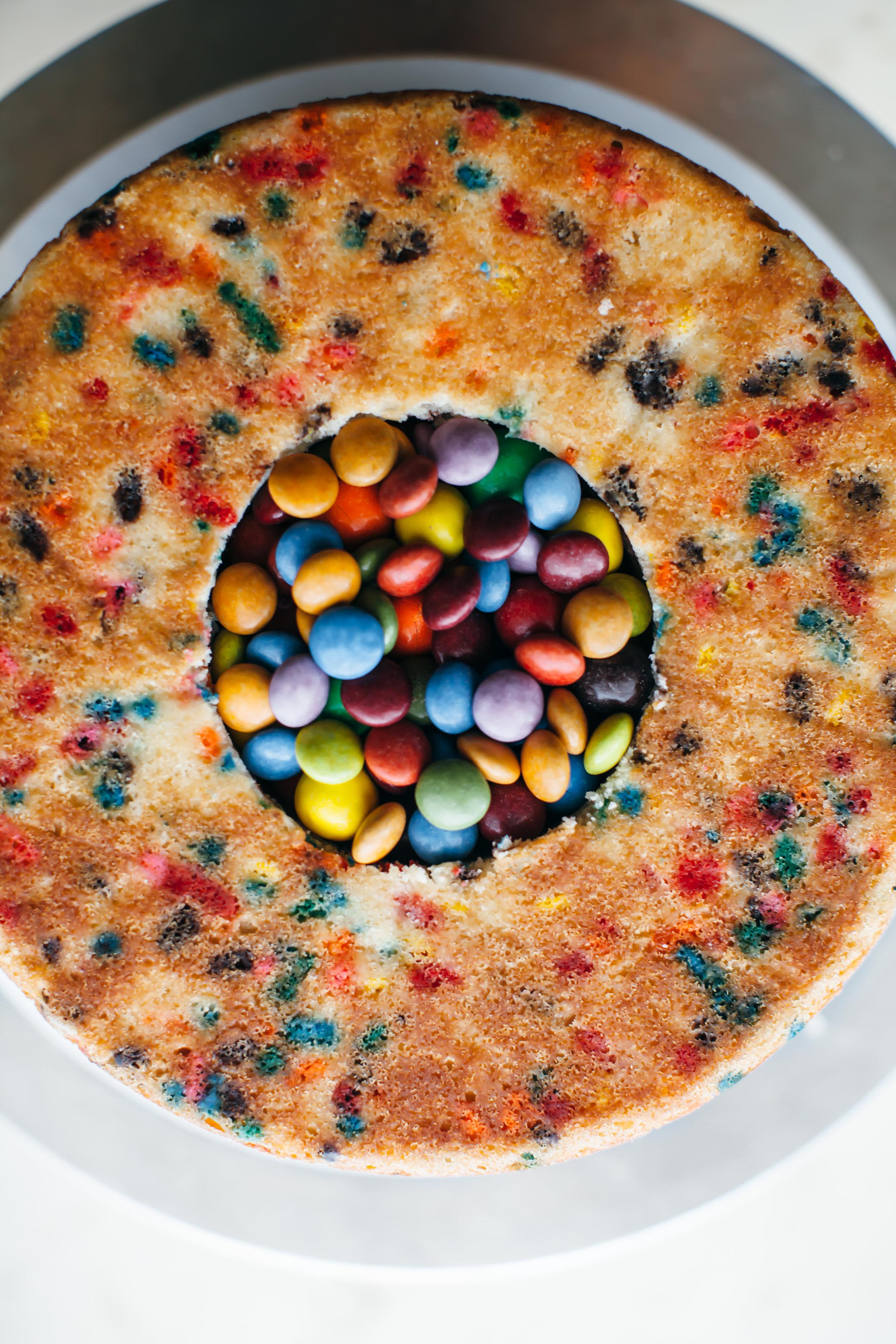 pinata cake-1.jpg
