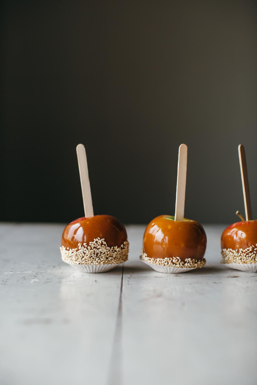 tahini caramel apples-18.jpg
