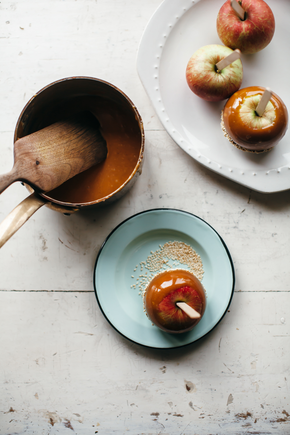 tahini caramel apples-9.jpg