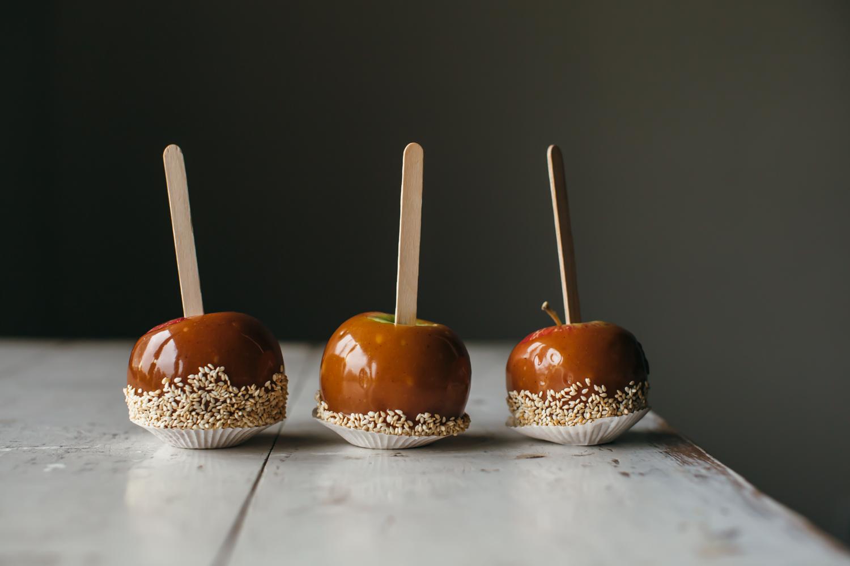 tahini caramel apples-16.jpg