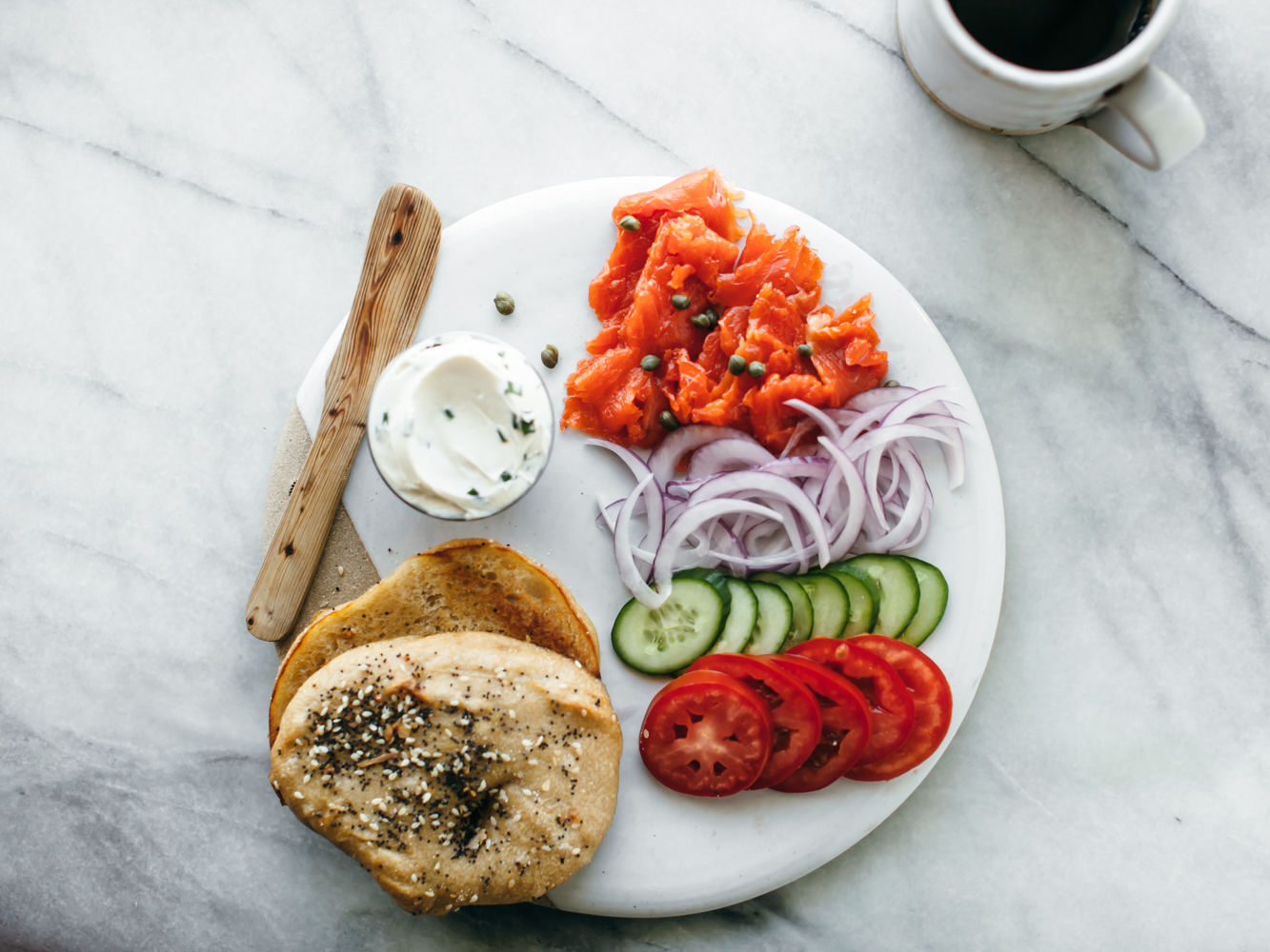 bagels and lox-1.jpg
