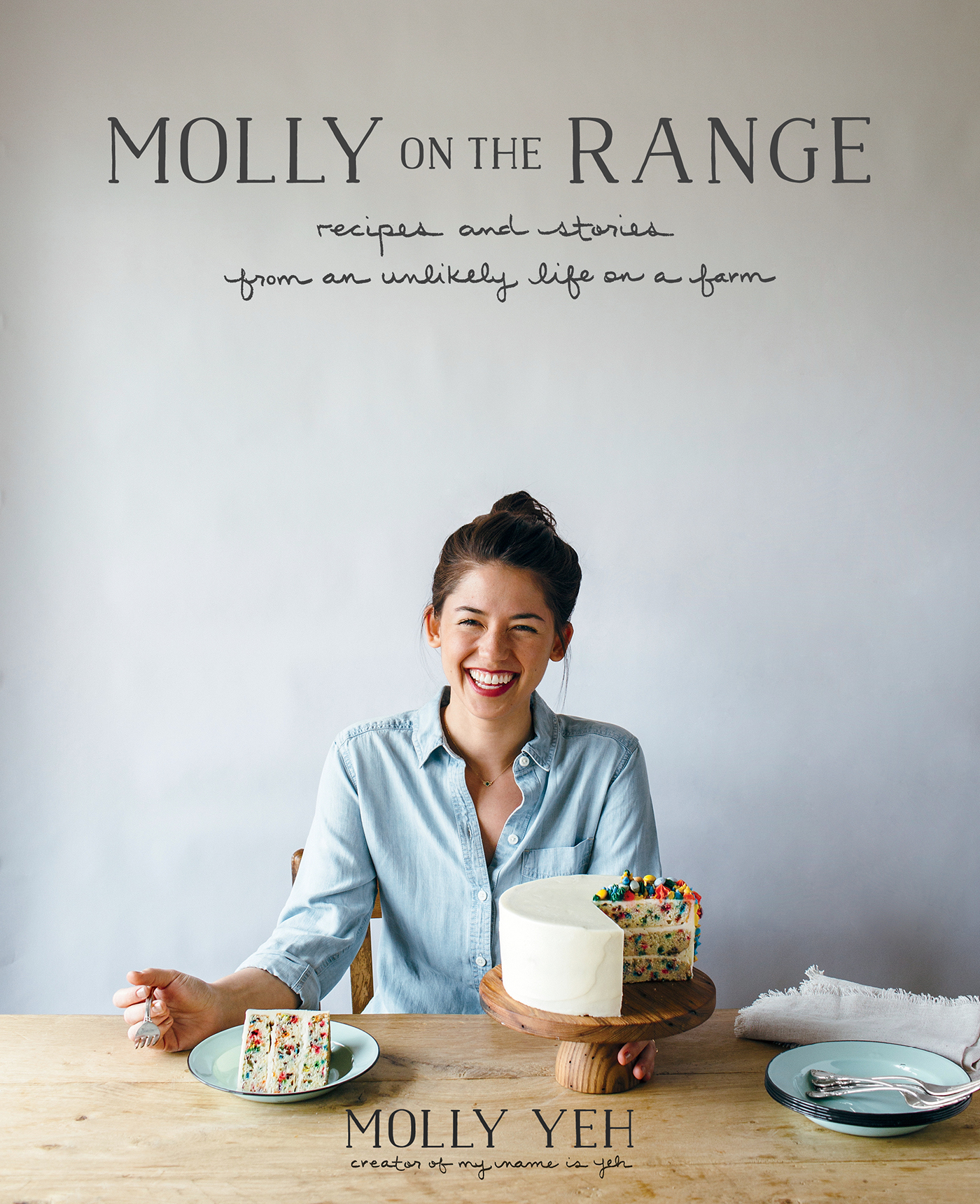 MollyontheRange_Cover_05.27.16.jpg