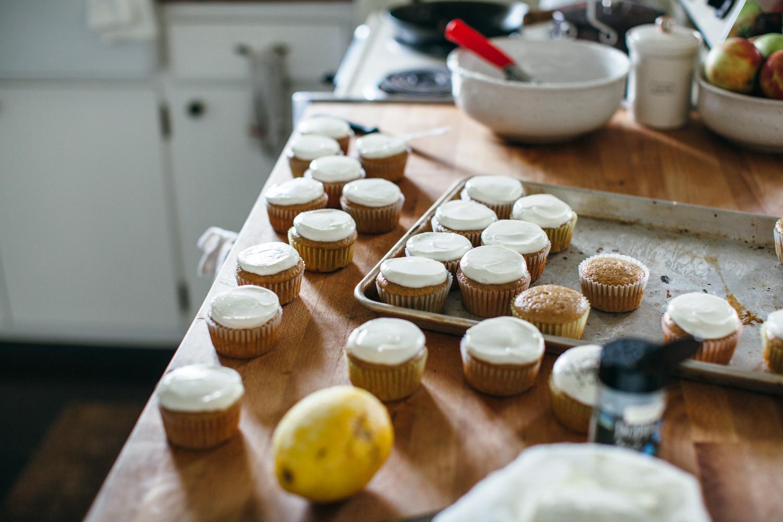 maple tahini cupcakes labneh frosting-1.jpg