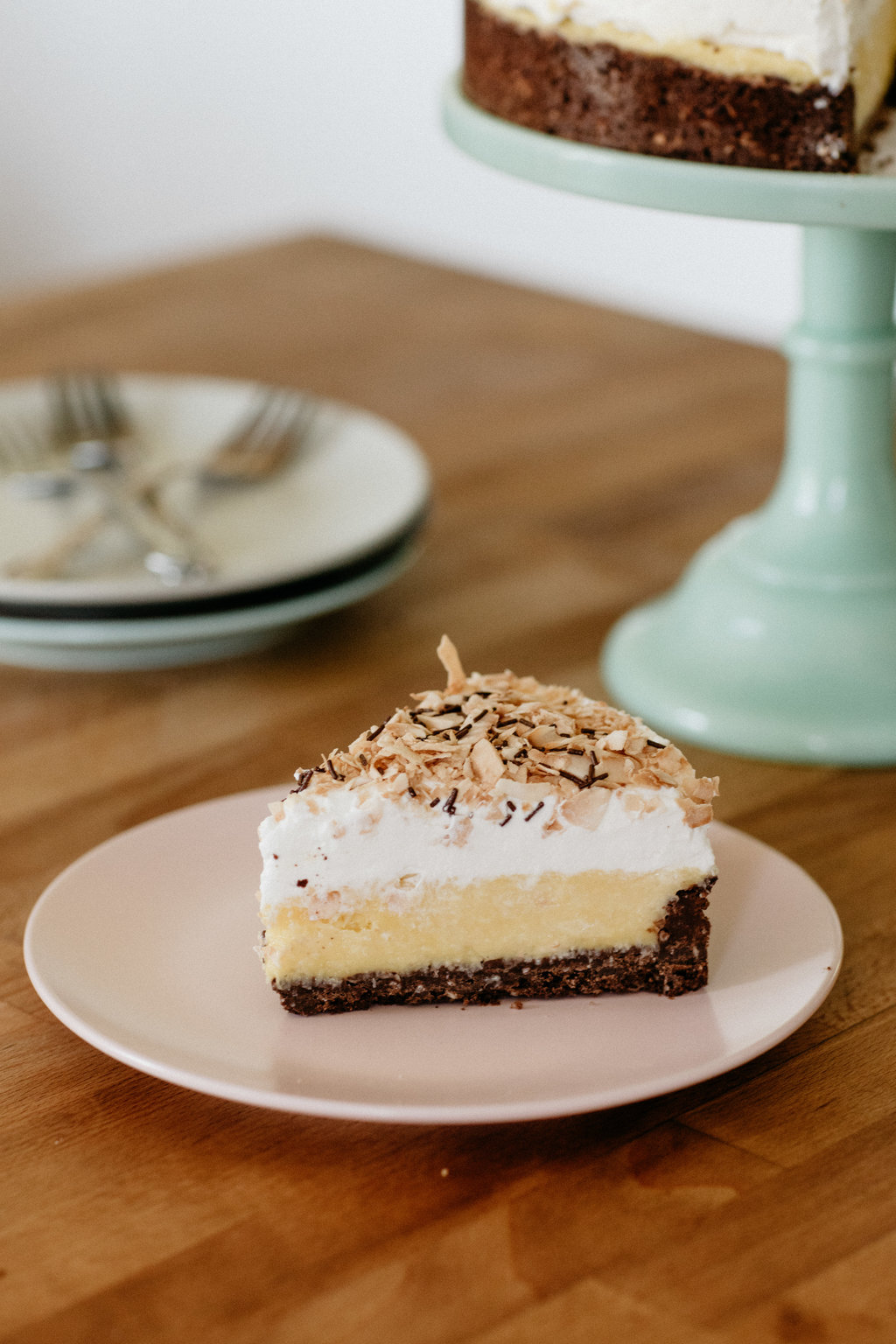 molly-yeh-bobs-red-mill-coconut-pie-82.jpg