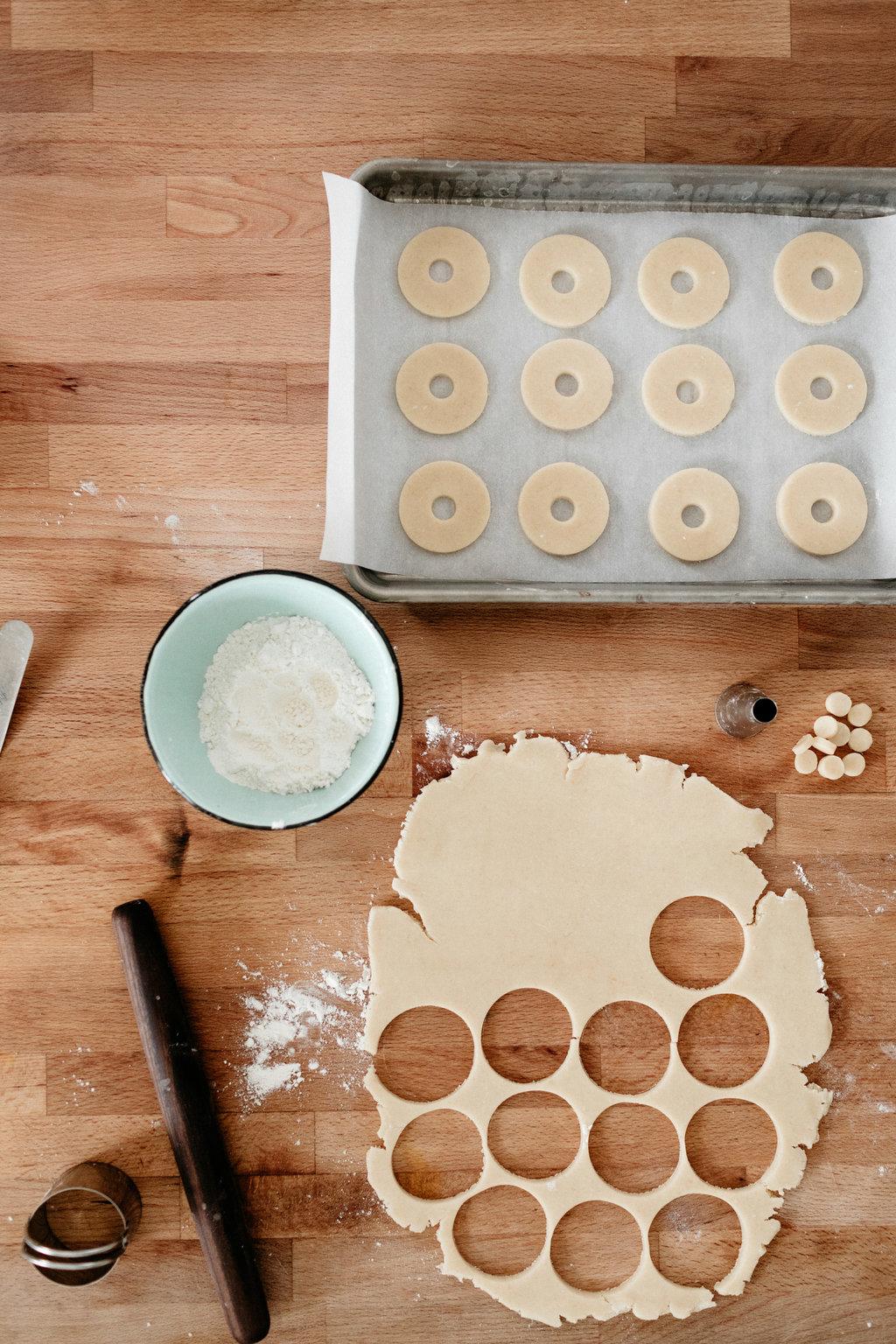 mollyyeh-landolakes-cookiesalad-12.jpg