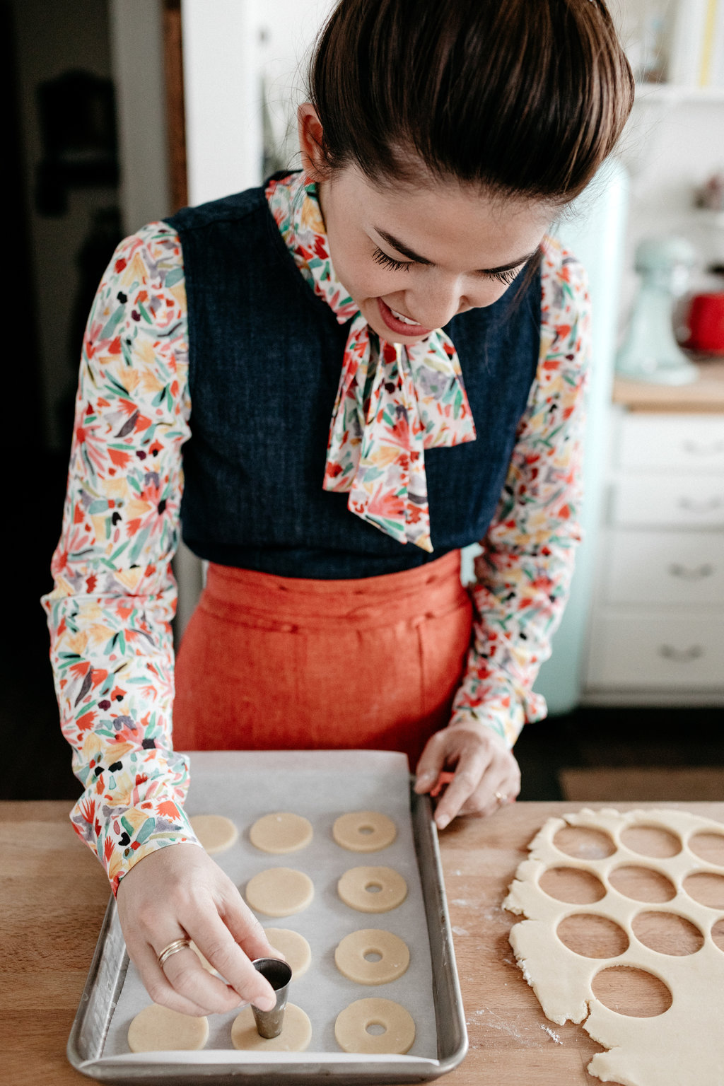 mollyyeh-landolakes-cookiesalad-9.jpg
