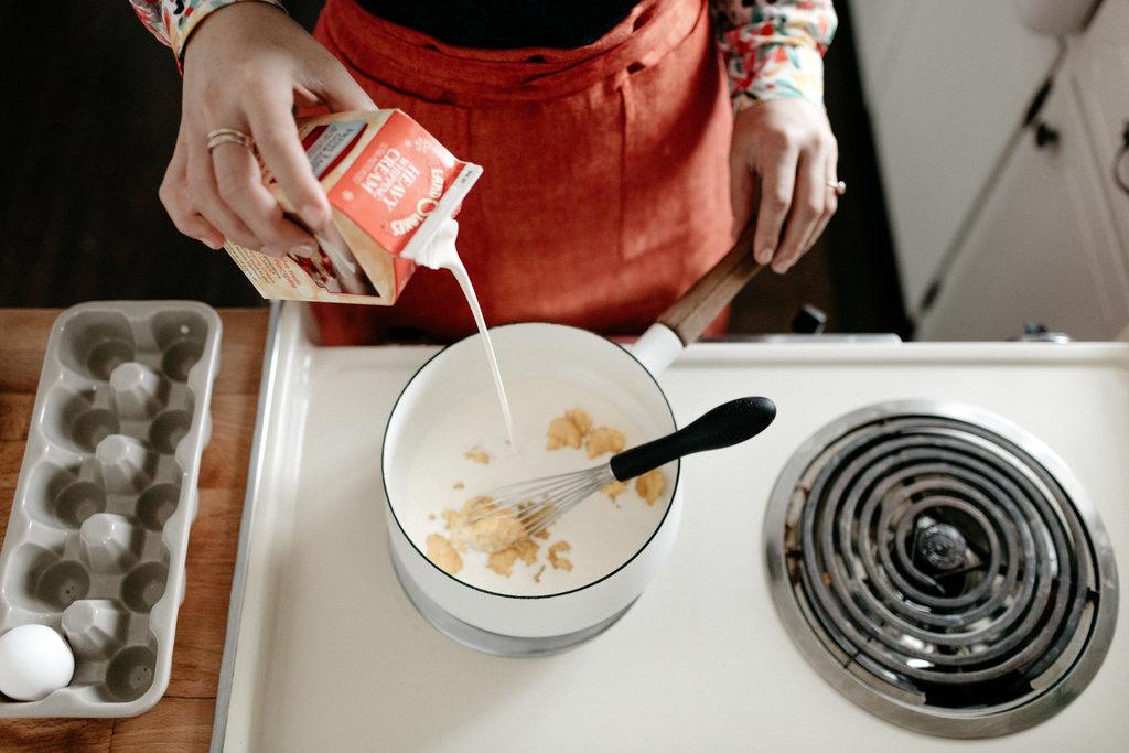 mollyyeh-landolakes-cookiesalad-48.jpg