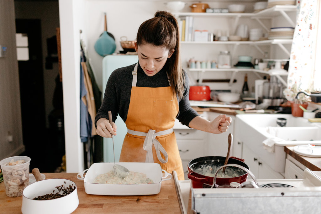 mollyyeh-turkey-hotdish-34.jpg