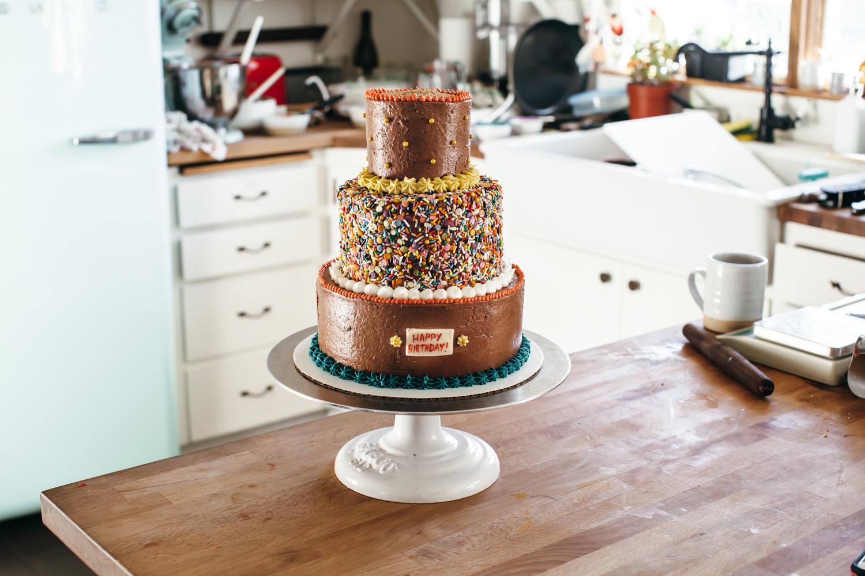 birthday cake-11.jpg