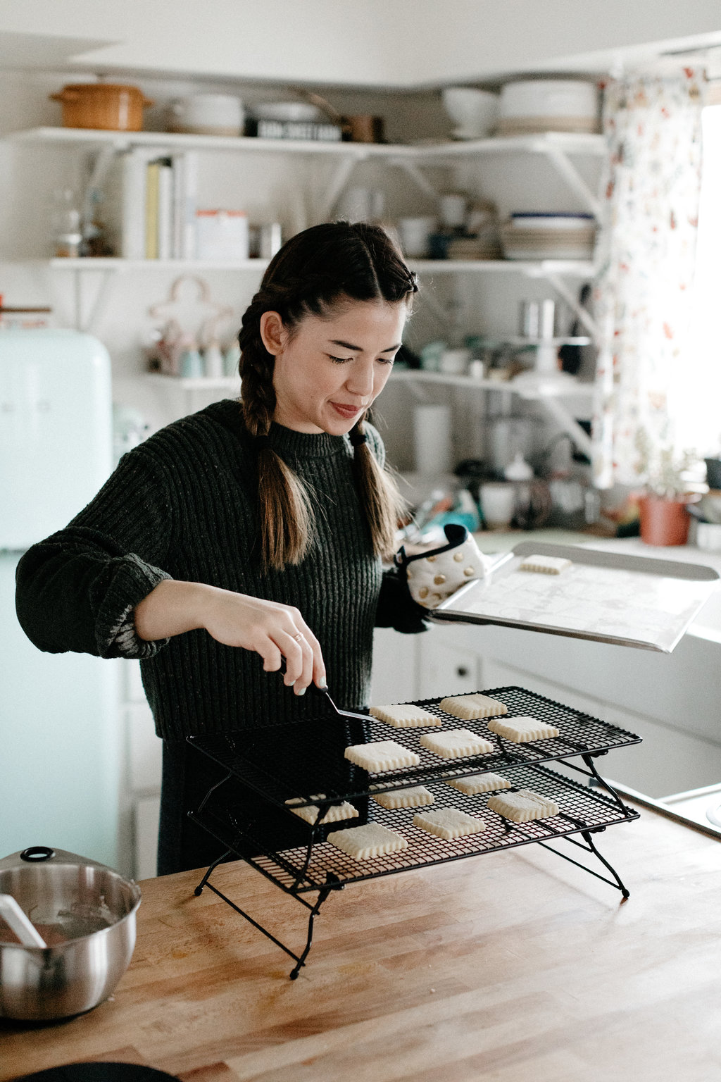 molly-yeh-pampered-chef-cookies-59.jpg