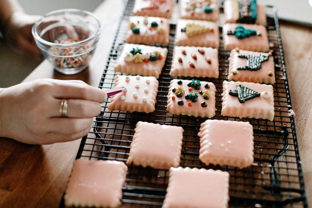 molly-yeh-pampered-chef-cookies-48.jpg