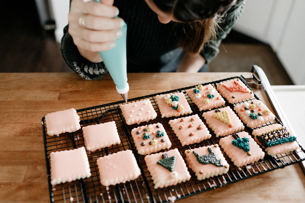 molly-yeh-pampered-chef-cookies-45.jpg