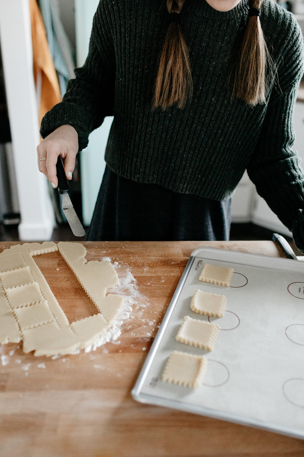 molly-yeh-pampered-chef-cookies-24.jpg